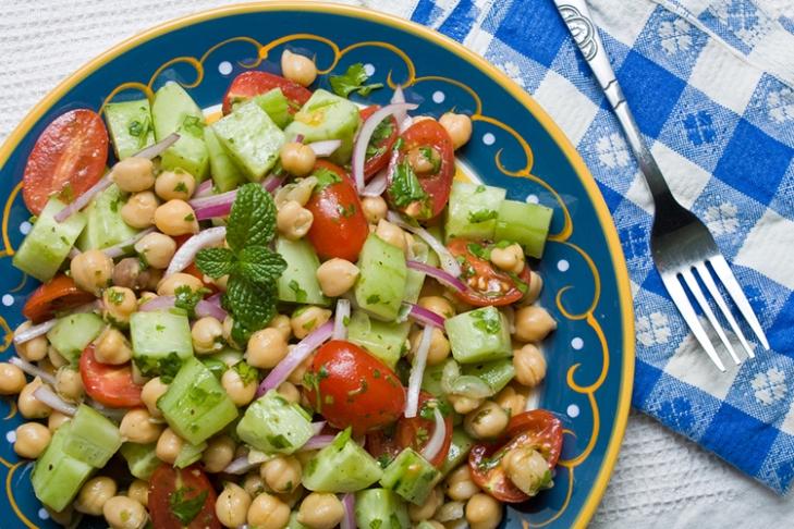 Chickpea-Cucumber-Salad-1